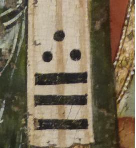 [Pilt: detail.png]